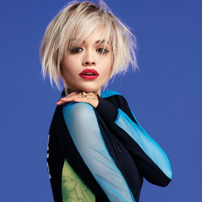 Поступила в продажу первая коллекция Rita Ora for Adidas (50766.Sells_.First_.Collection.Rita_.Ora_.For_.Adidas.s.jpg)