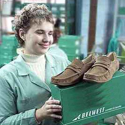 «Белвест» ввел в эксплуатацию новый цех по производству обуви (509.s.jpg)