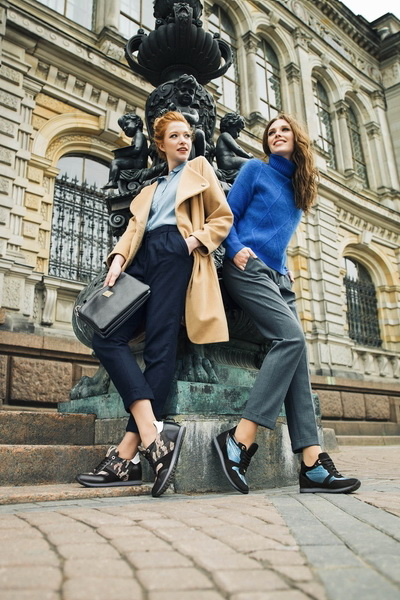 Эконика FW 2014/15 (осень-зима) (50995.New_.Collection.Womans.Shoes_.Bags_.Econika.FW_.2014.05.jpg)