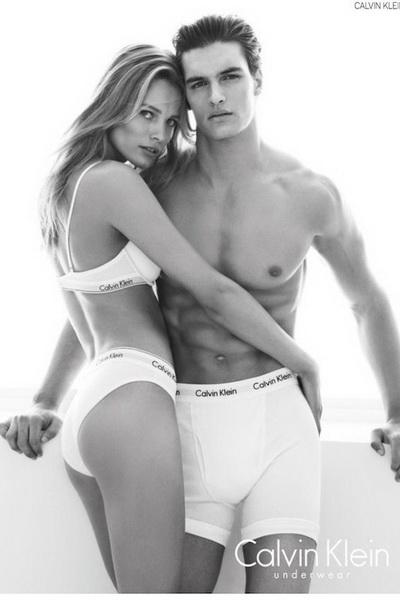 Новая рекламная кампания Calvin Klein (51548.New_.Advertising.Company.Calvin.Klein_.Vilkeviciute.Therry.01.jpg)