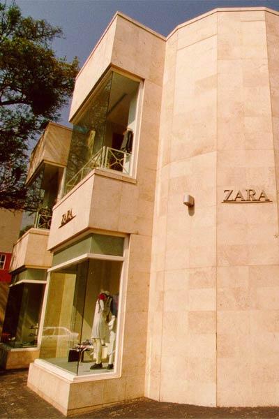Zara стучится в дверь (518.b.jpg)