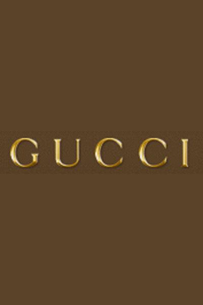 Новый руководитель парфюмерного департамента концерна Gucci Group (521.b.jpg)