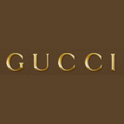 Новый руководитель парфюмерного департамента концерна Gucci Group (521.s.jpg)