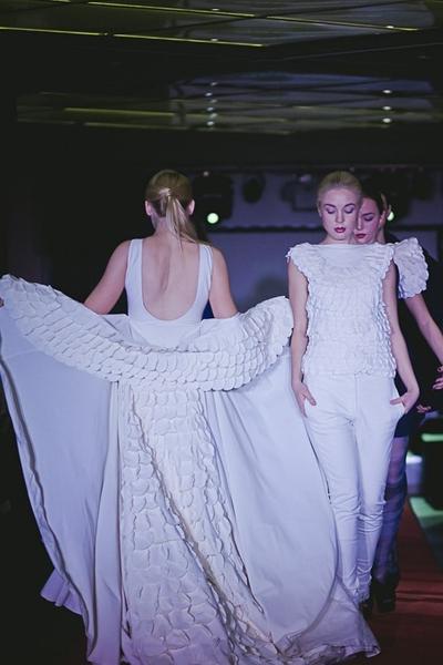 «Экзерсис» для IV Межрегионального конкурса молодых дизайнеров Start Fashion (52633.exercice.Start.Fashion.b.jpg)