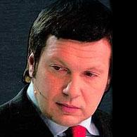Журналист Соловьев занялся одежным ритейлом (529.s.jpg)