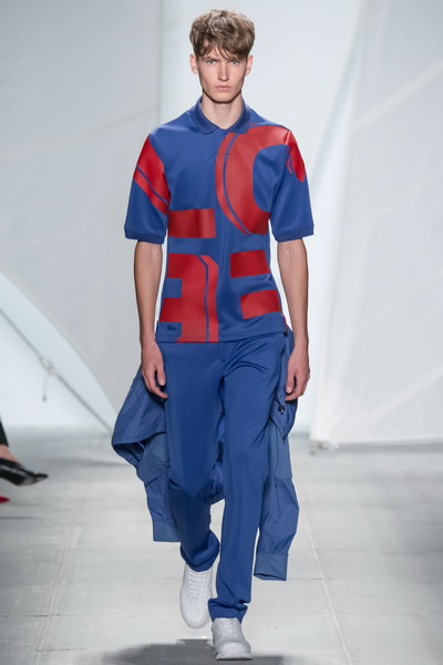 Lacoste SS 2015 (весна-лето) (53044.Womans.Mens_.Collection.Clothes.Shoes_.Lacoste.SS_.2015.10.jpg)