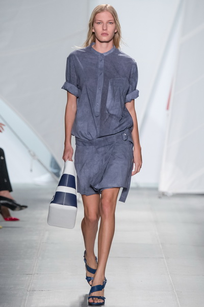 Lacoste SS 2015 (весна-лето) (53044.Womans.Mens_.Collection.Clothes.Shoes_.Lacoste.SS_.2015.19.jpg)