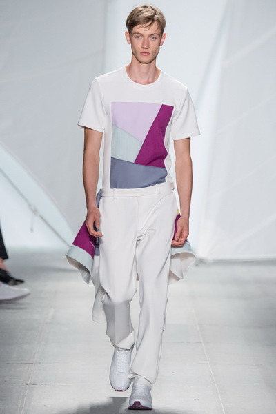 Lacoste SS 2015 (весна-лето) (53044.Womans.Mens_.Collection.Clothes.Shoes_.Lacoste.SS_.2015.39.jpg)
