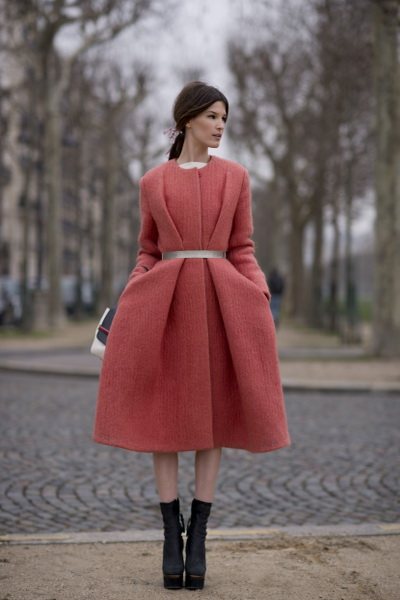 Модные грани дресс-кода на MEGA Fashion Day (53151.MEGA_.Fashion.Day_.Dress_.Code_.Rogov_.Krygina.Mustaparta.02.jpg)