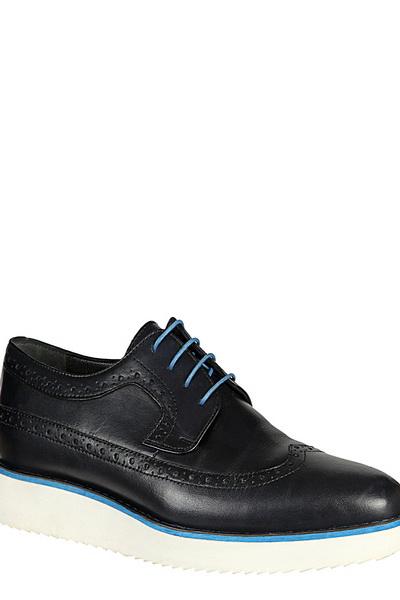 Обувная коллекция Tervolina SS 2015 (весна-лето) (53565.New_.Womans.Mens_.Shoes_.Collection.Tervolina.SS_.2015.07.jpg)