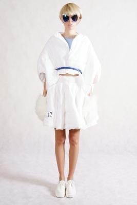 Эксперты ИД «ЭДИПРЕСС-КОНЛИГА» оценили самые стильные образы конкурса Moscow. Fashion. Look (53585.MFL.03.jpg)
