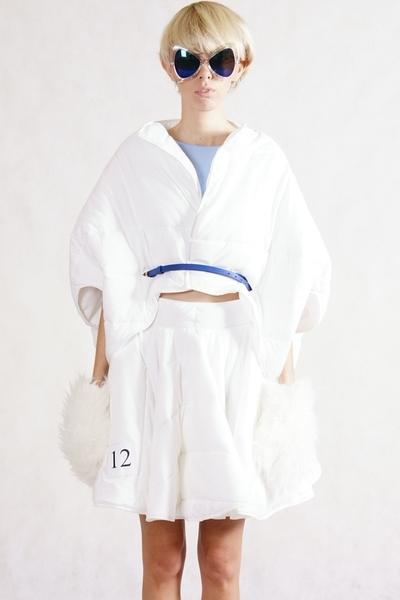 Эксперты ИД «ЭДИПРЕСС-КОНЛИГА» оценили самые стильные образы конкурса Moscow. Fashion. Look (53585.MFL.b.jpg)