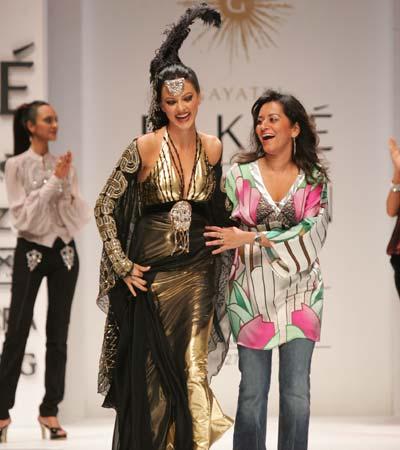 Lakme Fashion Week (539.6.jpg)