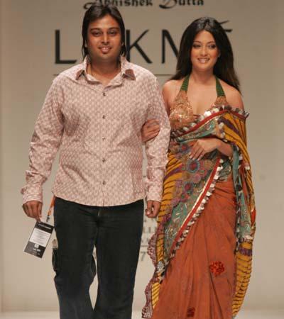 Lakme Fashion Week (539.7.jpg)