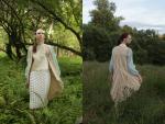 Зайцева Екатерина – «Взмах крыльев»