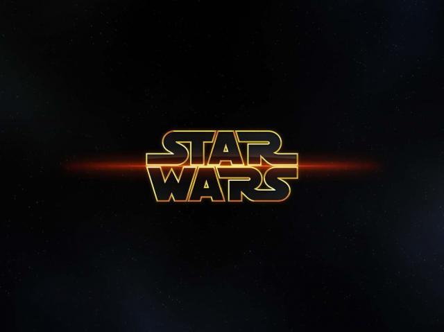 Мигалова Ксения – Star Wars