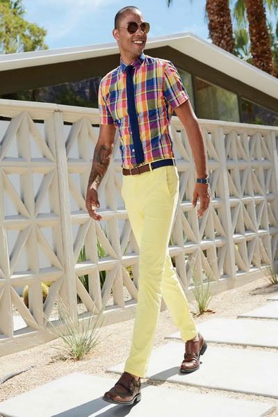 Dockers® SS 2015 (весна-лето) (54154.New_.Collection.Mens_.Clothes.Docker.SS_.2015.08.jpg)
