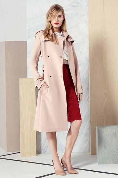 Женская коллекция Marks & Spencer SS 2015 (весна-лето) (54219.New_.Womans.Clothes.Collection.Marks_.Spencer.SS_.2015.20.jpg)