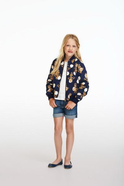 Детская коллекция Gant SS 2015 (весна-лето) (54306.New_.Kids_.Clothes.Collection.Gant_.SS_.2015.02.jpg)