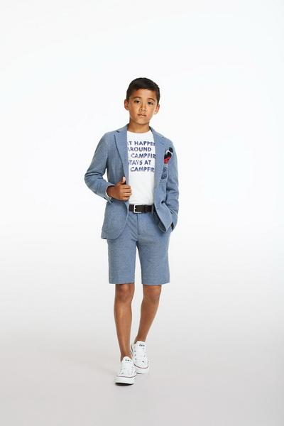 Детская коллекция Gant SS 2015 (весна-лето) (54306.New_.Kids_.Clothes.Collection.Gant_.SS_.2015.b.jpg)