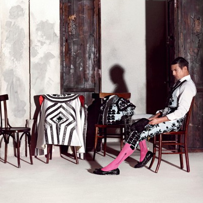 Рекламная кампания Dolce&Gabbana SS 2015 (54446.New_.Advartising.Campaign.Dolce_.Gabbana.SS_.2015.s.jpg)