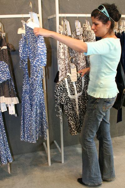 Рынок недорогой одежды ждет передел (550.b.jpg)