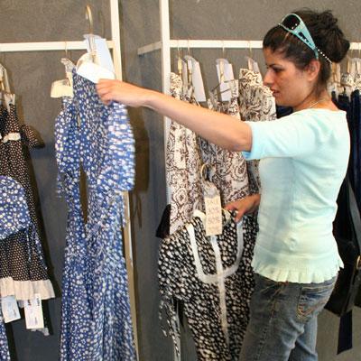 Рынок недорогой одежды ждет передел (550.s.jpg)
