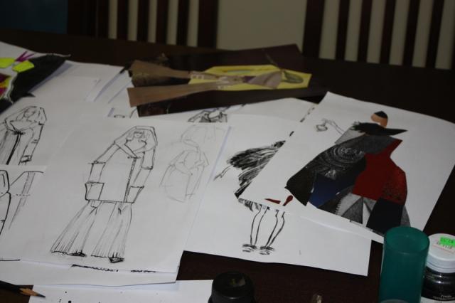Первый выпуск курса «Специфика модельерского рисунка» (55043.rusunok.03.jpg)