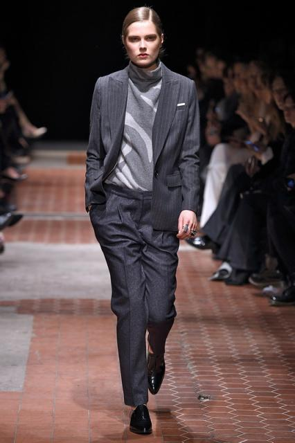 By Malene Birger FW 2015/16 (осень-зима) (55155.Womans.Clothes.Collection.By.Malene.Birger.FW.2015.18.jpg)