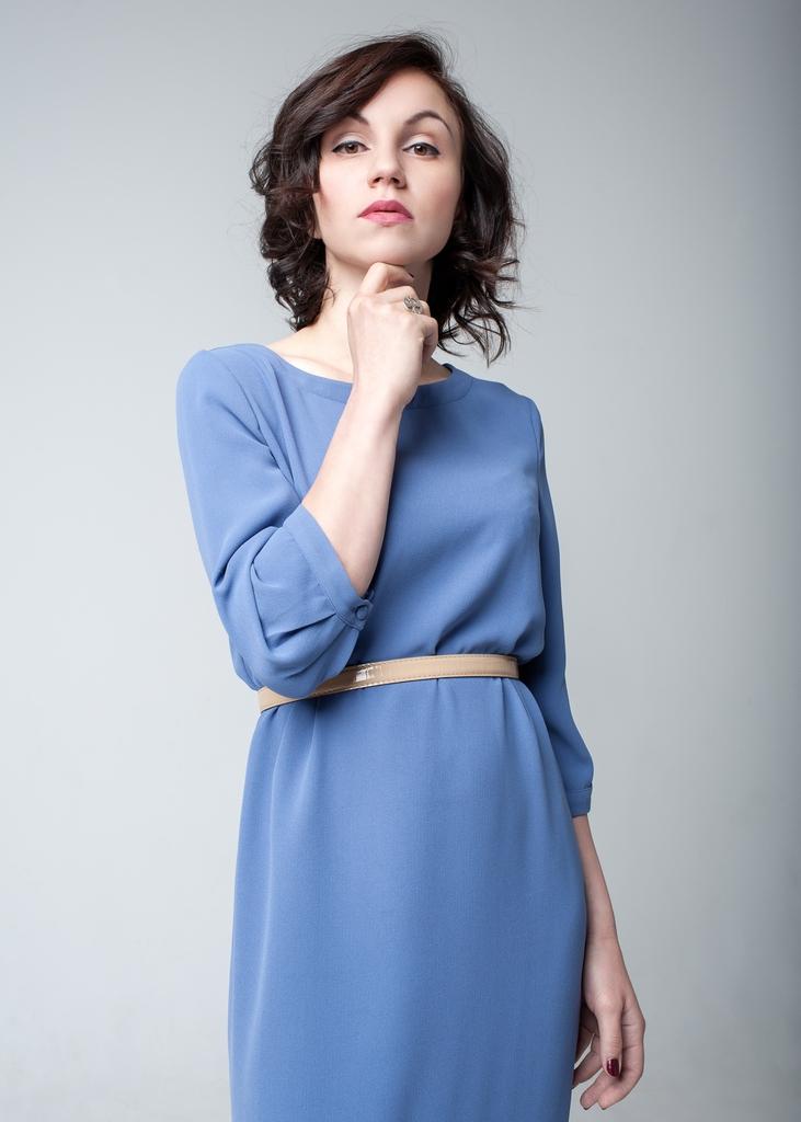 Юна Женская Одежда Каталог