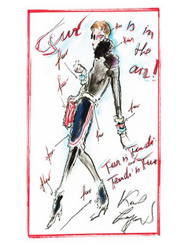 Fendi устроит кутюрный показ меховых изделий (55812.New_.Collection.Fendi_.Haute_.Fourrure.Paris_.2015.b.jpg)