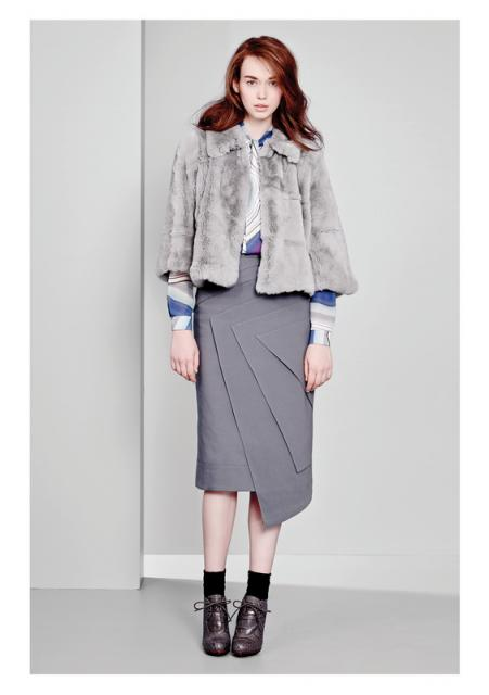 Raoul FW 2015/16 (осень-зима) (55825.Womans.Clothes.Collection.Raoul_.FW_.2015.2016.14.jpg)