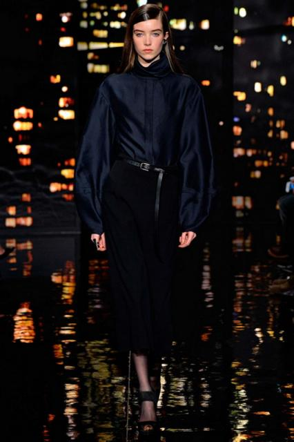 Donna Karan FW 2015/16 (осень-зима) (56160.Womans.Clothes.Collection.Donna_.Karan_.FW_.2015.10.jpg)