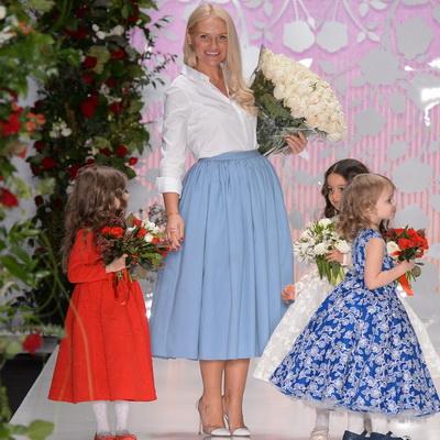 Yulia Prokhorova Beloe Zoloto FW 2015/16 (осень-зима) (56526.MBFWR_.Collection.Yulia_.Prokhorova.Beloe_.Zoloto.FW_.2015.s.jpg)