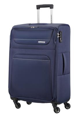 Коллекция багажа Spring Hill от American Tourister (56630.New_.Luggage.Collection.Spring.Hill_.American.Tourister.02.jpg)