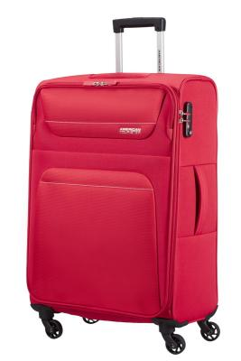Коллекция багажа Spring Hill от American Tourister (56630.New_.Luggage.Collection.Spring.Hill_.American.Tourister.03.jpg)