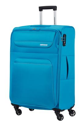 Коллекция багажа Spring Hill от American Tourister (56630.New_.Luggage.Collection.Spring.Hill_.American.Tourister.04.jpg)