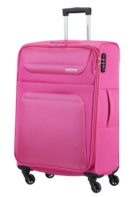 Коллекция багажа Spring Hill от American Tourister (56630.New_.Luggage.Collection.Spring.Hill_.American.Tourister.05.jpg)