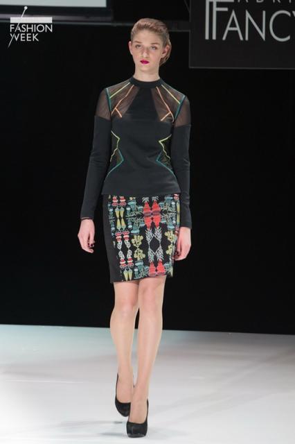 Fabric Fancy FW 2015/16 (осень-зима) (56694.St_.Petersburg.Fasion.Week_.Collection.FabricFancy.FW_.2015.06.jpg)