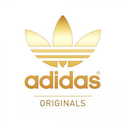 Adidas Originals SWIFT RUN PK  TrainersMcQ Alexander