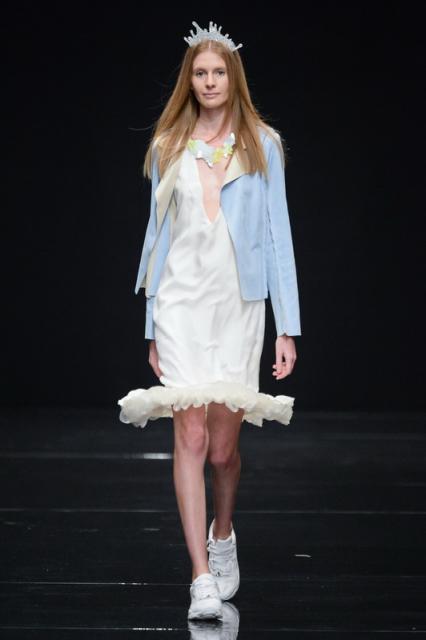 Asya solovyeva fw 2015/16 (осень-зима) (56751.moscow.fashion