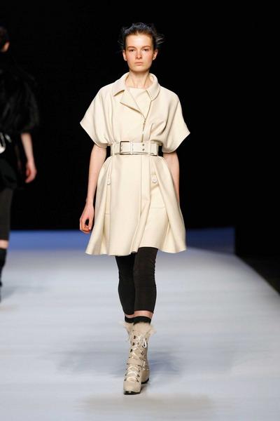 Barbara Bui – монобрендовый бутик в ГУМе (568.06.jpg)