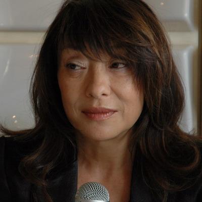 Barbara Bui – монобрендовый бутик в ГУМе (568.s.jpg)
