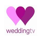 В России будет запущен новый свадебный телеканал Wedding TV (569.s.jpg)