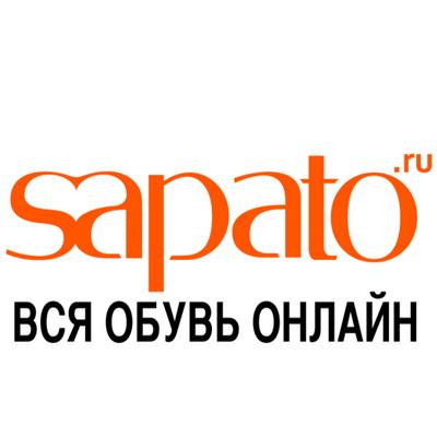 Интернет Магазин Sapato