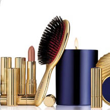 Heritage Collection: Новая коллекция красоты от Estee Lauder (573.s.jpg)