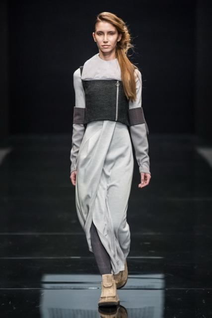 Natasha Drigant FW 2015/16 (осень-зима) (57328.Moscow.Fashion.Week_.Natasha.Drigant.FW_.2015.04.jpg)