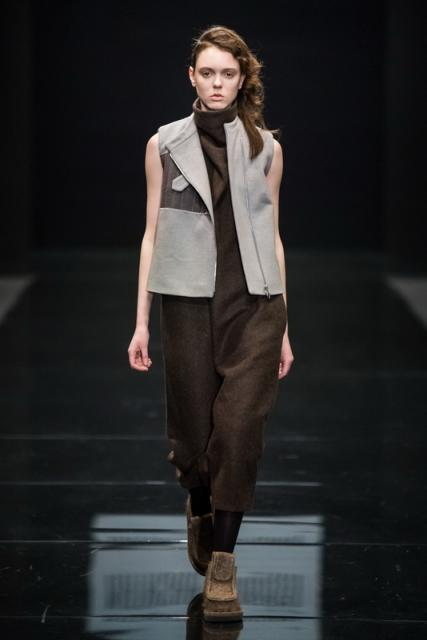 Natasha Drigant FW 2015/16 (осень-зима) (57328.Moscow.Fashion.Week_.Natasha.Drigant.FW_.2015.11.jpg)