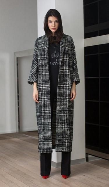 Chapurin pre-fall 2015/16 (осень-зима) (57361.Pre_.Fall_.Womans.Collecion.Chapurin.2015.2016.27.jpg)