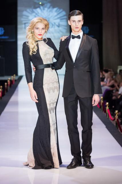Sofi Strokatto FW 2015/16 (осень-зима) (57653.Estet_.Fashion.Week_.Collection.Sofi_.Strokatto.FW_.2015.23.jpg)